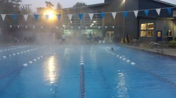 01-swimtacular-start