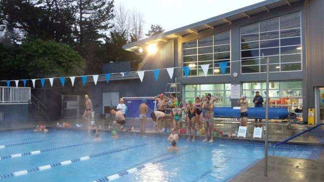 02-swimtacular-start