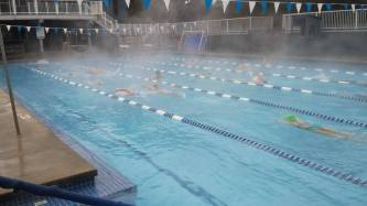 10-swimmers