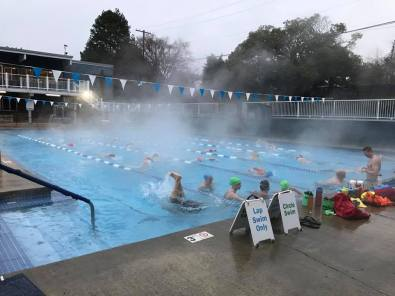 12-swimmers