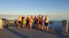 Great Salt Lake 10K