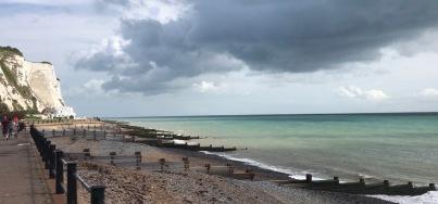 St. Margaret's Beach