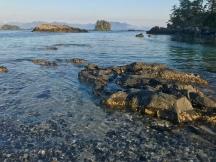 Chaichei Islands_006