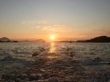 Chaichei Islands_008