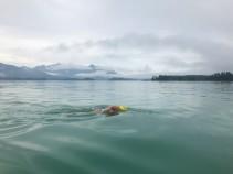 Change Your Latitude Swim_026