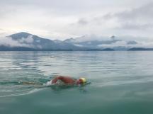 Change Your Latitude Swim_040