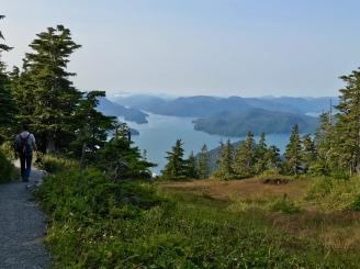 Harbor Mountain_001