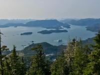Harbor Mountain_003