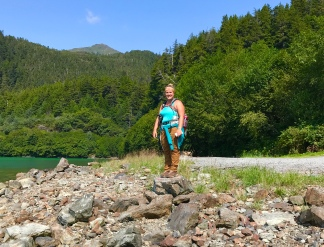Herring Cove Trail_001
