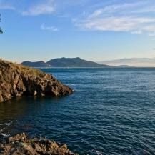Orcas Island 11