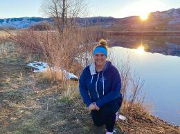 Swim Colorado